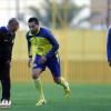 لجنة الاحتراف توضح بشأن شكوى دلهوم على نادي النصر