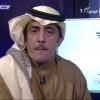 عبدالرحمن الرومي:السبحة انفرطت وهيبة الفريق أهم