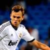 كابيلو يستدعي مهاجم ريال مدريد لمنتخب روسيا