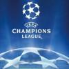 برشلونة يواجه اتلتيكو مدريد وسان جيرمان يصطدم بالمان سيتي في ربع نهائي أبطال أوروبا