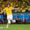 لويز وماركينيوس يغيبان عن تشكيلة البرازيل أمام فرنسا
