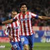 الاتحاد البرازيلي يمنع كوستا من اللعب لإسبانيا