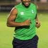 البرازيلي إيريك يعود لصفوف النادي الأهلي