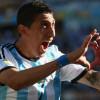 بالفيديو: دي ماريا ينقذ الأرجنتين في الوقت الإضافي أمام سويسرا