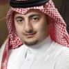 غدران نائباً لرئيس الاتحاد العربي للتنس