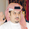 رئيس الهلال: سنفاوض من نحتاجه و6 شرفيين يدعموننا