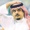 الامير عبد الرحمن بن مساعد يشكر خادم الحرمين الشريفين