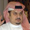 """رئيس الهلال: كسرت """"عصاي"""" بسبب هجمة ويسلي .. وزلاتكو قد يبقى"""