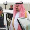 أنباء عن اعلان رئيس الهلال استقالته للجماهير بعد المباراة