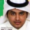 المدرب السعودي تحت المجهر !!
