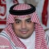 تونسي يقدم مكافئات الفوز للاعبي الوحدة على هجر