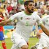 نادي قطر يقترب من ضم الجزائري حليش