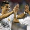 شاهد أغلى عشرة لاعبين في نادي ريال مدريد