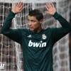 بالفيديو: رونالدو يصعد بالريال إلى دور الثمانية من ملعب اولد ترافورد