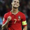 رونالدو لا يتوقع للبرتغال نجاحا كاسبانيا