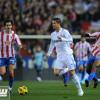 تقديم موعد نهائي كأس إسبانيا إلى 17 مايو