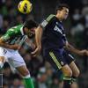 بيتيس يُسقط ريال مدريد وملقة يذل فالنسيا – فيديو