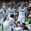 بالفيديو: ريال مدريد يجدد تفوقه ويضاعف آلام برشلونة