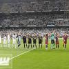 كأس اسبانيا: موقعة نارية بين برشلونة و ريال