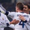 ريال مدريد يقترب من ضم كيكو كاسيا حارس إسبانيول الموسم القادم