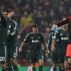 ريال مدريد يحتفل بالذكرى 111 بأفضل طريقة