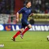 التلفزيون الفرنسي: «ريبيري» قد يغيب عن كأس العالم بالبرازيل
