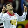 الإسباني رييس إلى دوري نجوم قطر في الفترة الشتوية