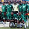 كأس افريقيا: حامل اللقب يودع وبوركينا ترافق نيجيريا للدور الثاني
