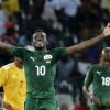 مصير نيجيريا بيدها وزامبيا مهدّدة بفقدان لقبها