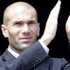 زيدان يختار المهاجم المفضل لتدعيم ريال مدريد