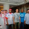 سعيدان: بطولة رالي المغرب محفز لإنجاز جديد في دكار
