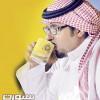 العثمان : إذا كان عبدالغني هو من يتولى إدارة الكرة في النصر فهو شخص ناجح