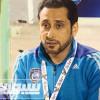 بالفيديو: سامي ينفعل من مراسل قناة أبوظبي بسبب ياسر