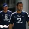 الجابر: مايحدث للهلال الآن غير مسبوق في تاريخ النادي