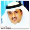 رئيس هجر يعبر عن امتنانه وشكره لخادم الحرمين الشريفين