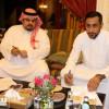 رسمياً الهلال يعلن التوقيع مع سامي الجابر لمدة عامين لتدريب الفريق