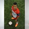 فيديو: أبرز ماقدمه سانشيز مع آرسنال
