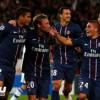سان جيرمان يكسب اوكسير بهدف و يحقق كأس فرنسا