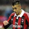الشعراوي قد يرحل من ميلان بسبب كأس العالم!