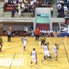 أحد و الفتح يتنافسان على نهائي كأس إتحاد السلة