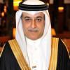 سلمان بن إبراهيم رئيساً للإتحاد الآسيوي بالتزكية