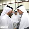 الكويت تؤكد دعم سلمان بن ابراهيم في إنتخابات الإتحاد الآسيوي