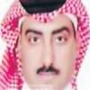 سمير هلال   هل انتهى زمن المنتخب الكويتي؟!!