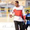 الخليج يفك ارتباطه رسمياً بالمدرب سمير هلال بعد الصعود لجميل