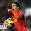 سواريز ينقذ ليفربول أمام نيوكاسل وتعادل كوينز بارك مع ريدينج – فيديو