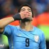 برشلونة يشترط اعتذار سواريز قبل التعاقد معه
