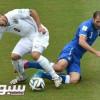 عاجل: إيقاف سواريز 9 مباريات وحرمانه من مزاولة أي نشاط رياضي