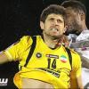 الوصل الاماراتي يفاضل بين لاعبي سابهان وسامسونج