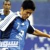 يورو سبورت: الكوريون في الملاعب السعودية .. قصة فشل بامتياز