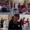 بعثة سيدني تصل الرياض وإدارة الهلال تطرح التذاكر الموحدة في ملعب اللقاء